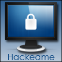 hackeame4