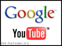 googleyoutube
