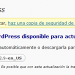WordPress2.9Actualizacion.png
