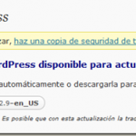 WordPress2.9Actualizacion_thumb.png
