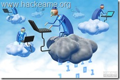 illustratie-illustration_cloud-computing-lek-leak-wolken1-450x2991