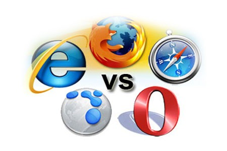 Google_vs_Firefox_2011.jpg