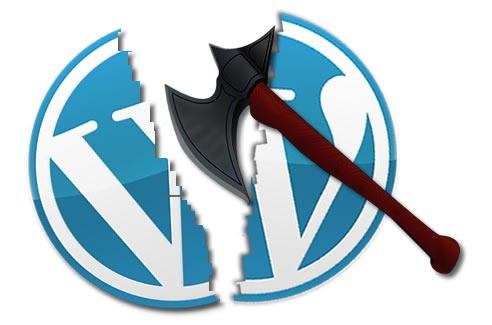 wordpress-hacked.jpg