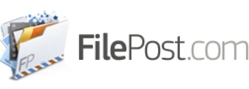 FilePost logo