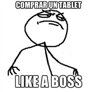 comprar-tablet-like-a-boss.jpg