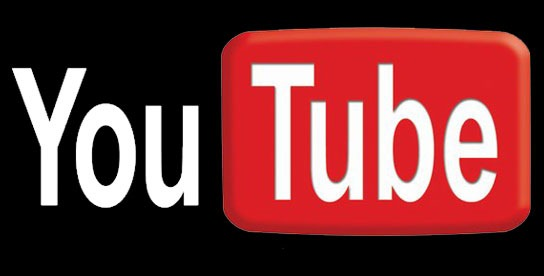descargar-videos-de-youtube-gratis.jpg