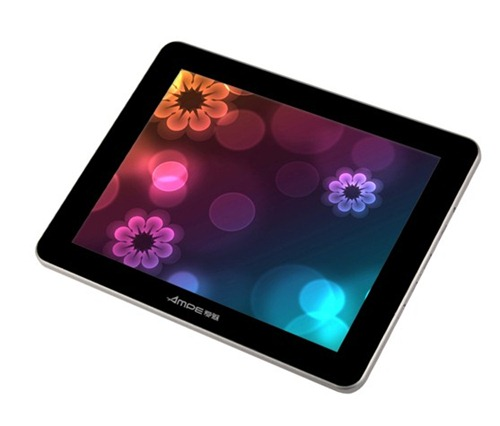 Ampe A90 - Tablet Android 4.0