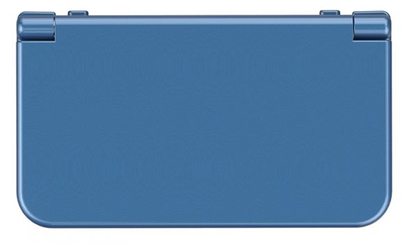 Gpd XD Game Tablet PC - Azul