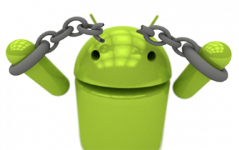 root en android - telefono y tablet chino